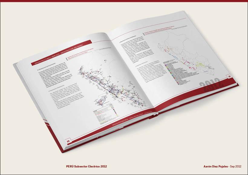 Anuario Ministerio de Energía Perú 5