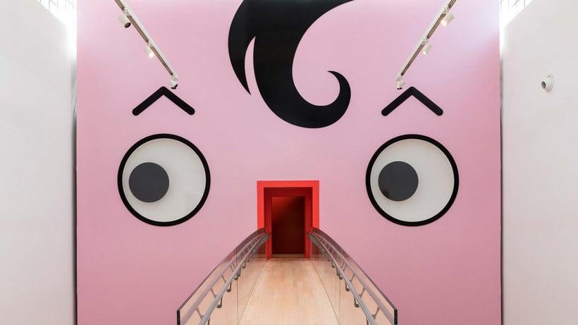 10 museos de diseño que vale la pena visitar 4