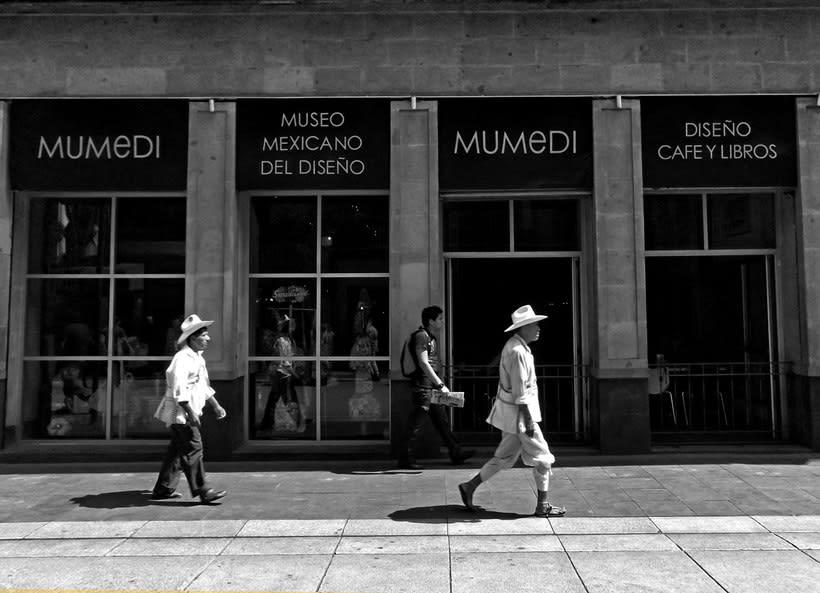 10 museos de diseño que vale la pena visitar 6