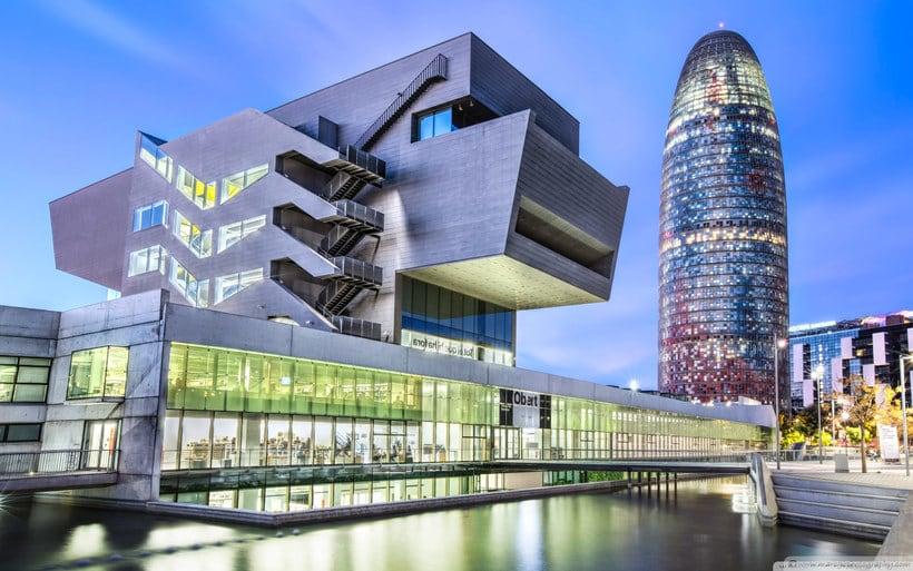 10 museos de diseño que vale la pena visitar 10