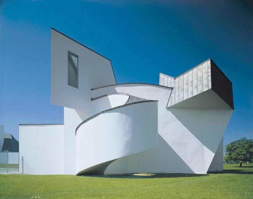 10 museos de diseño que vale la pena visitar 12