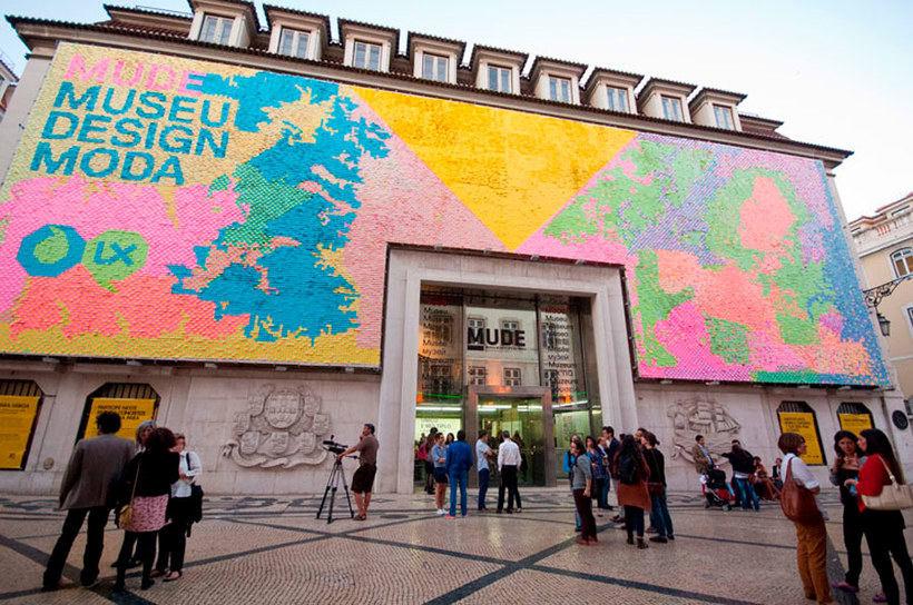 10 museos de diseño que vale la pena visitar 14