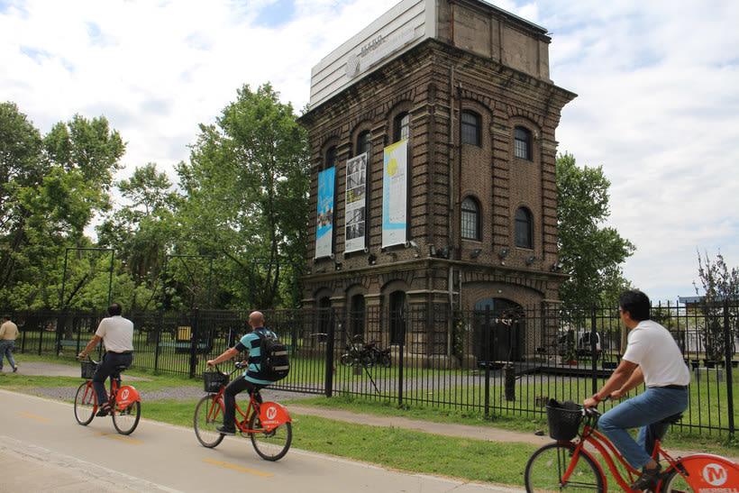 10 museos de diseño que vale la pena visitar 18