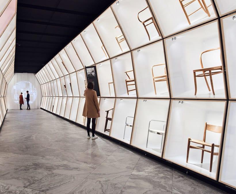 10 museos de diseño que vale la pena visitar 20