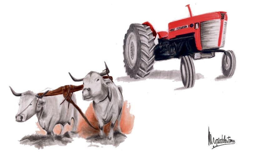 Relatos ilustrados. La ilustraciones del primer concurso de narrativa corta publicados en El 9Nou (Osona/Ripollès y el Vallès Oriental) y en el 9 Magazín 4