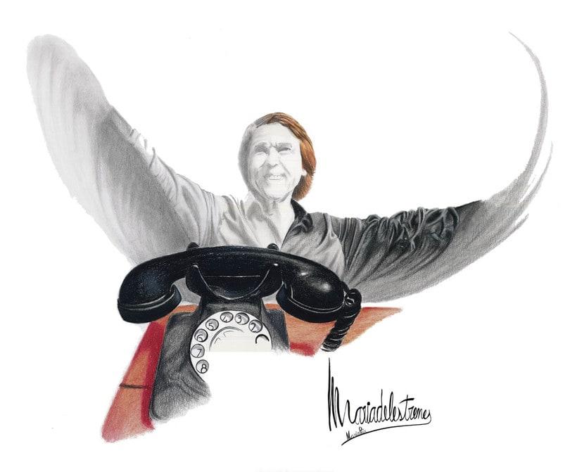 Relatos ilustrados. La ilustraciones del primer concurso de narrativa corta publicados en El 9Nou (Osona/Ripollès y el Vallès Oriental) y en el 9 Magazín 6