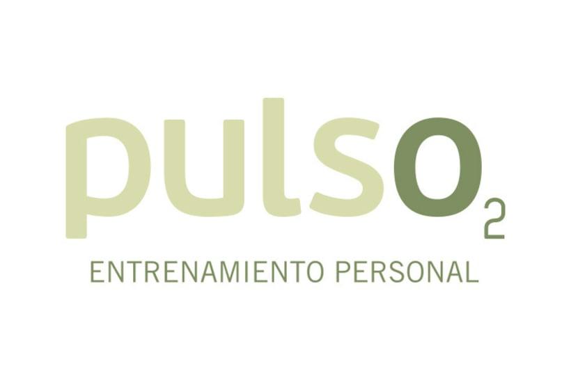 Pulso2  0