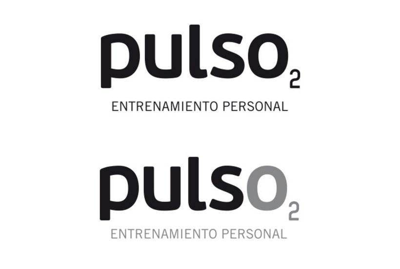 Pulso2  1
