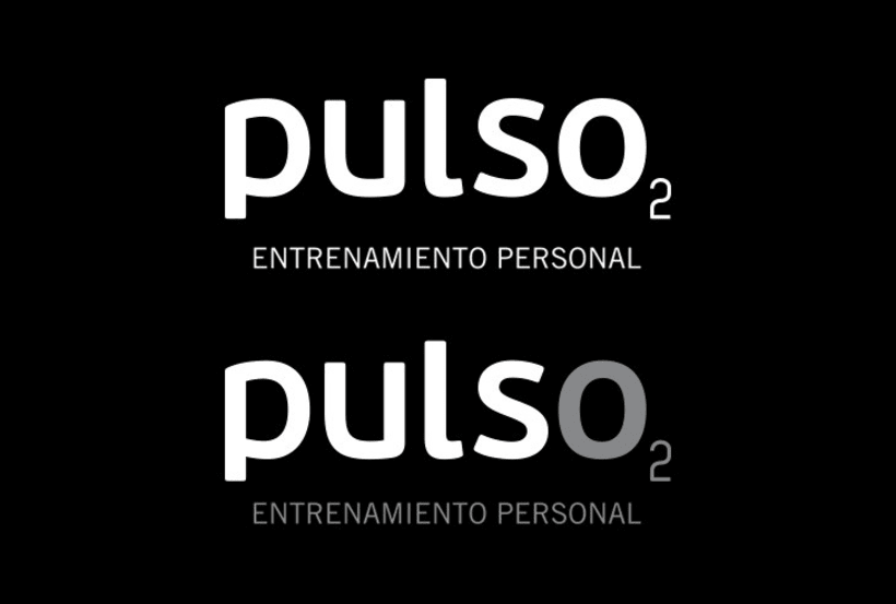 Pulso2  2
