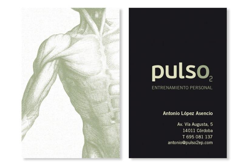 Pulso2  3
