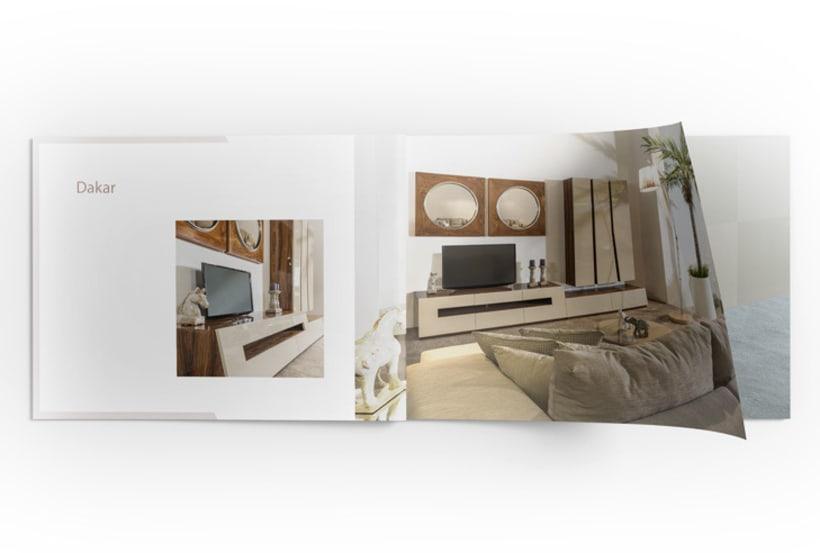 Catálogo 2017 Mobile&Diseño Marbella (Málaga) 3