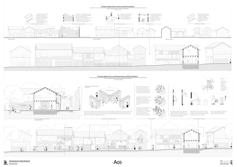 Architecture final project 3