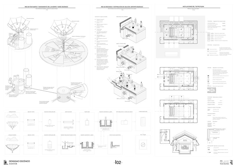 Architecture final project 11