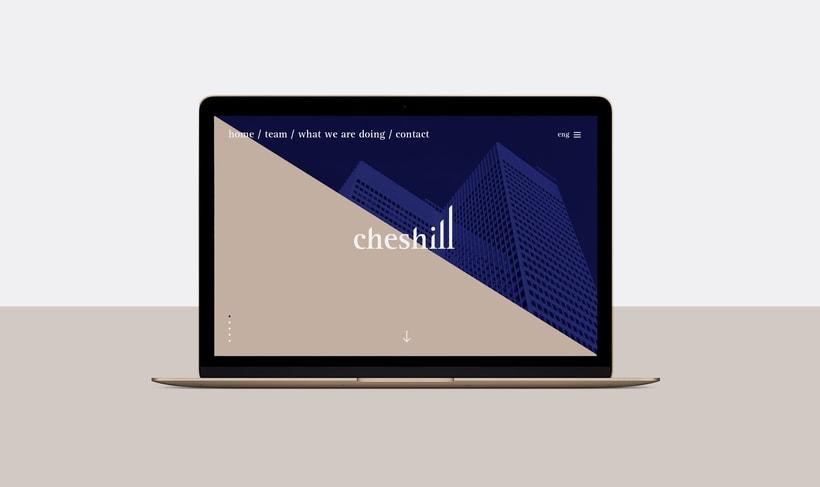Cheshill 4