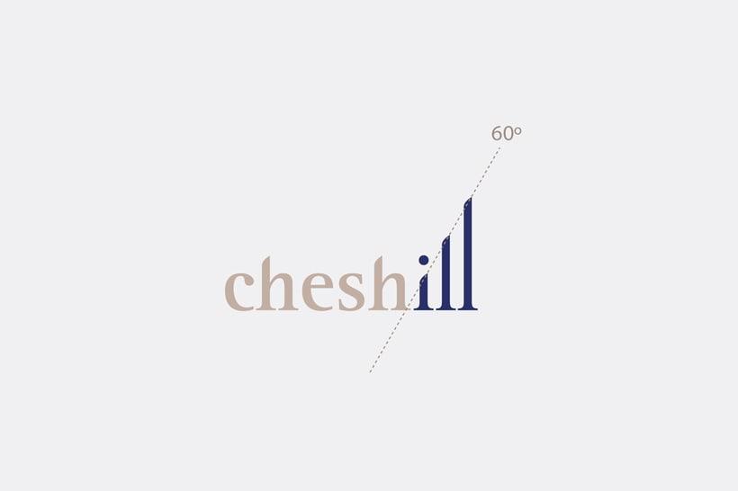 Cheshill 5