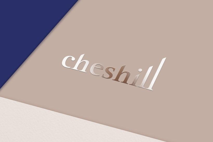 Cheshill 0