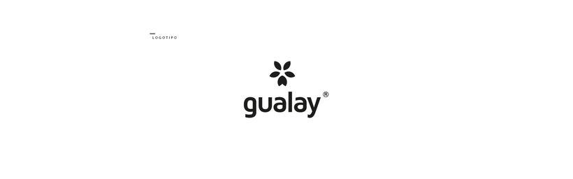 Gualay - Mountain Clothes 8