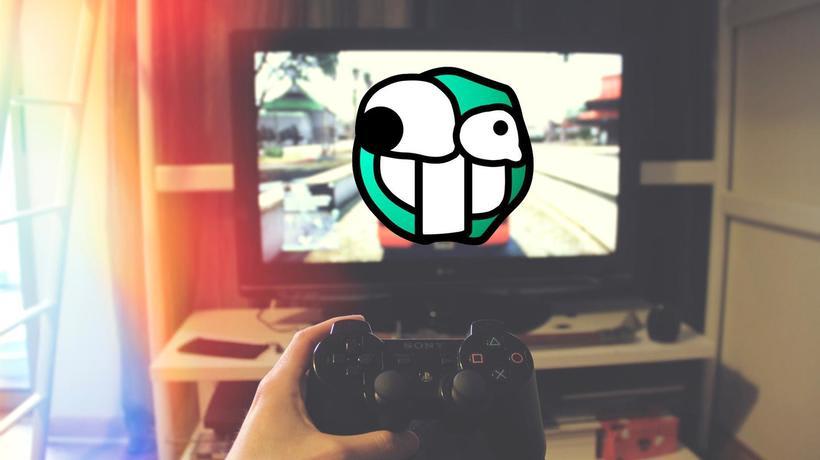 A las chicas gamers les da igual el acoso de los trolls machistas 0