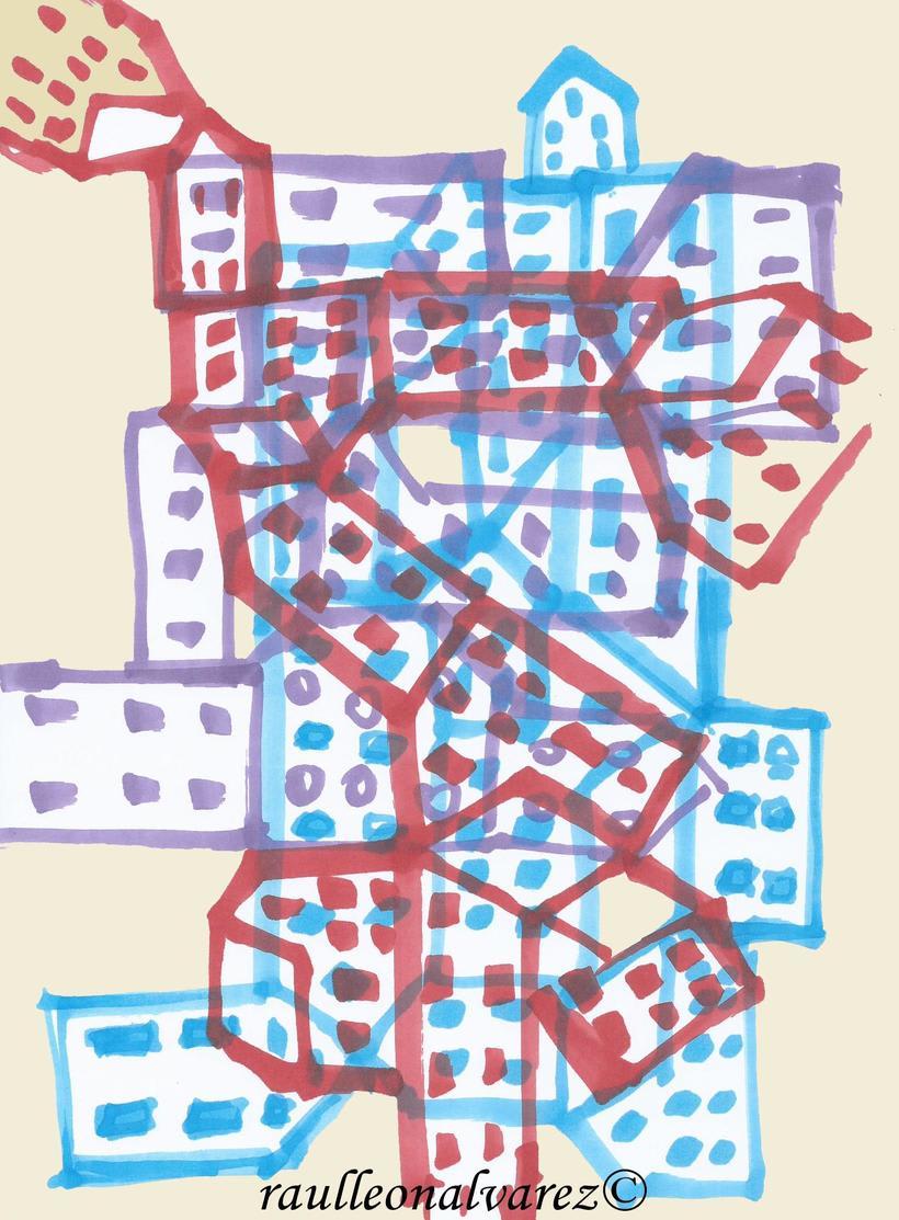 Stockholm city inspiration, 2016-2017 -1