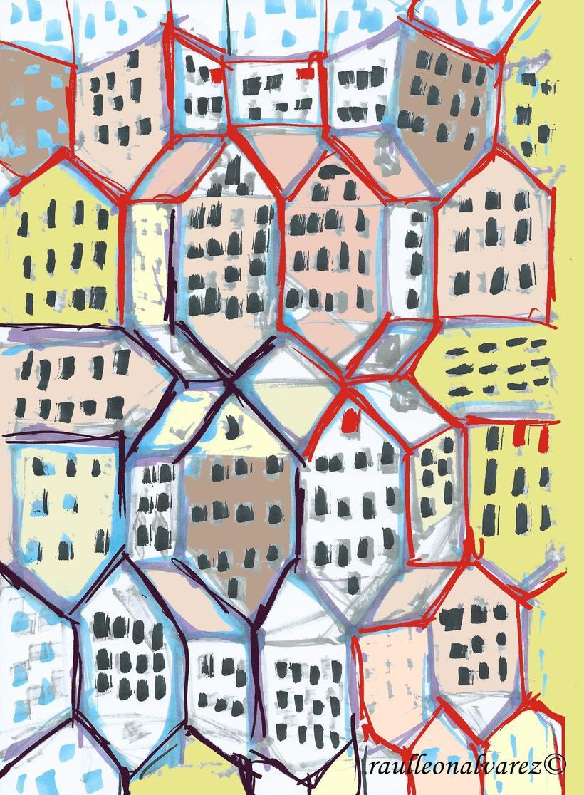 Stockholm city inspiration, 2016-2017 7