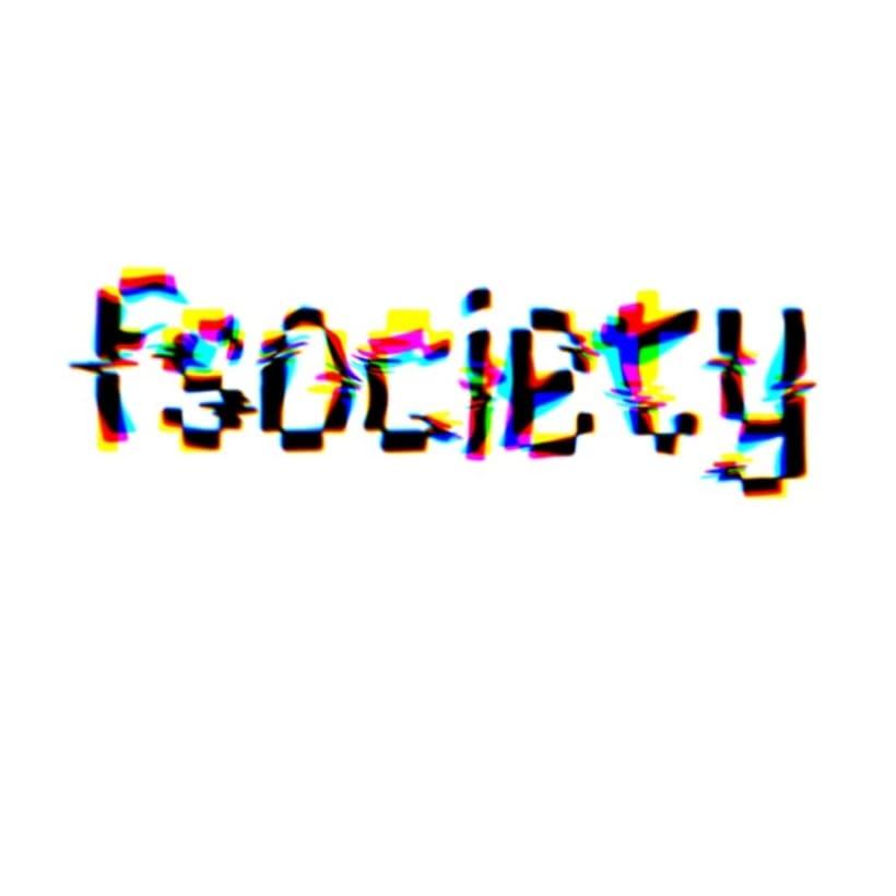Fsociety 0
