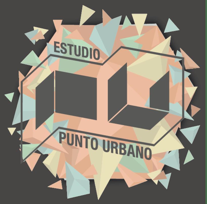 Nosotros somos Estudio Punto Urbano - Una visión de los miembros de nuestra comunidad. -1