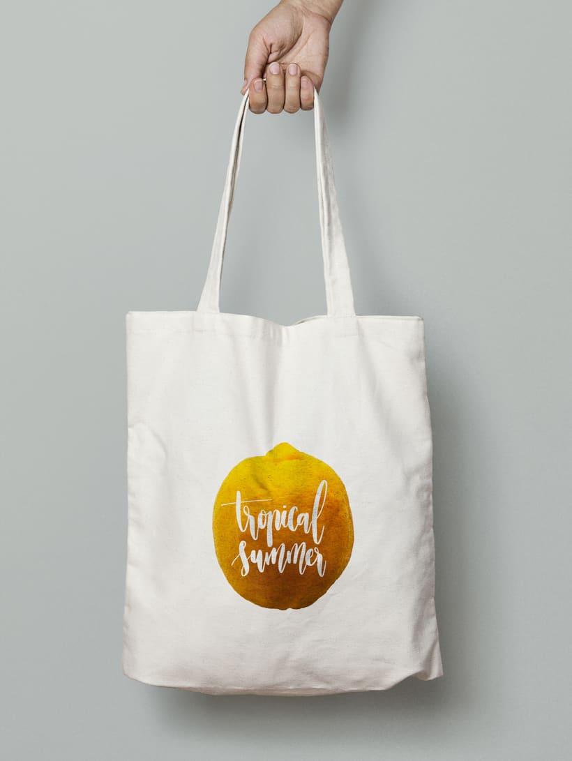 Bag 0
