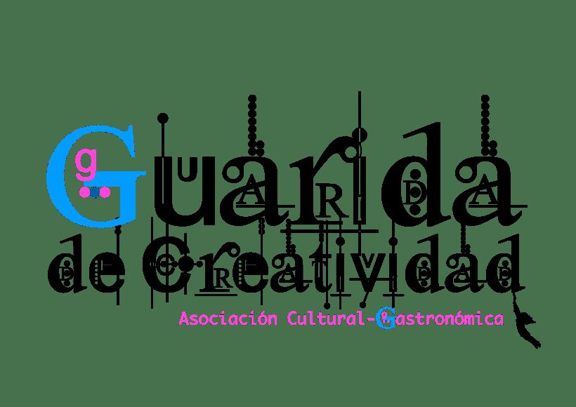 Logos Diseñados 10