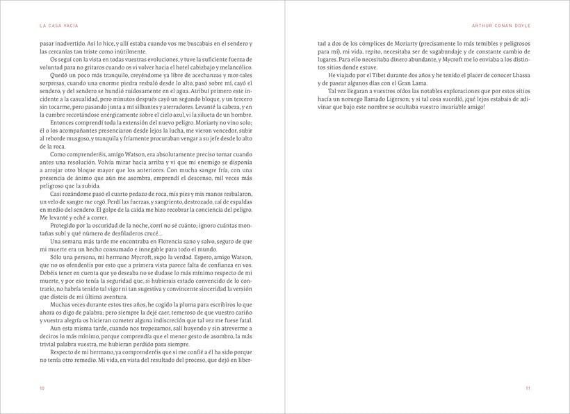 Mi Proyecto del curso: Microtipografía: fundamentos de composición tipográfica 4