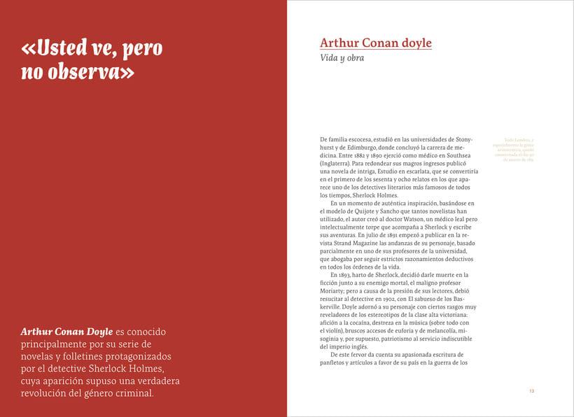 Mi Proyecto del curso: Microtipografía: fundamentos de composición tipográfica 5