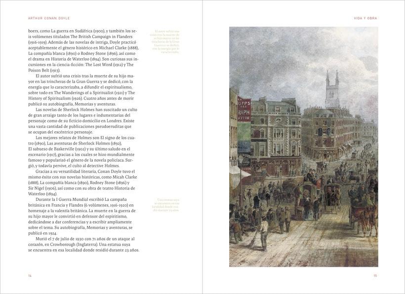 Mi Proyecto del curso: Microtipografía: fundamentos de composición tipográfica 6