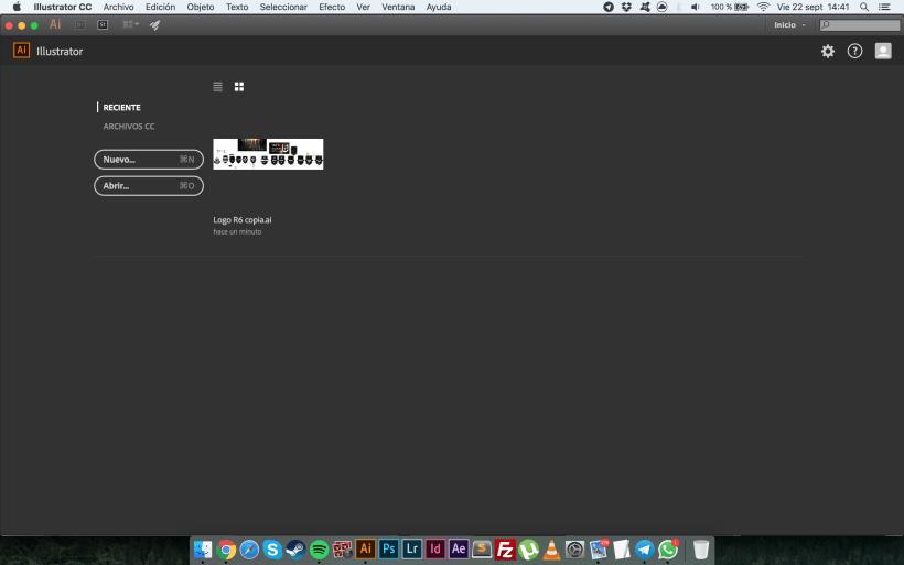 8e81dda686043 Problema con archivo dañado Illustrator (Mac) 1