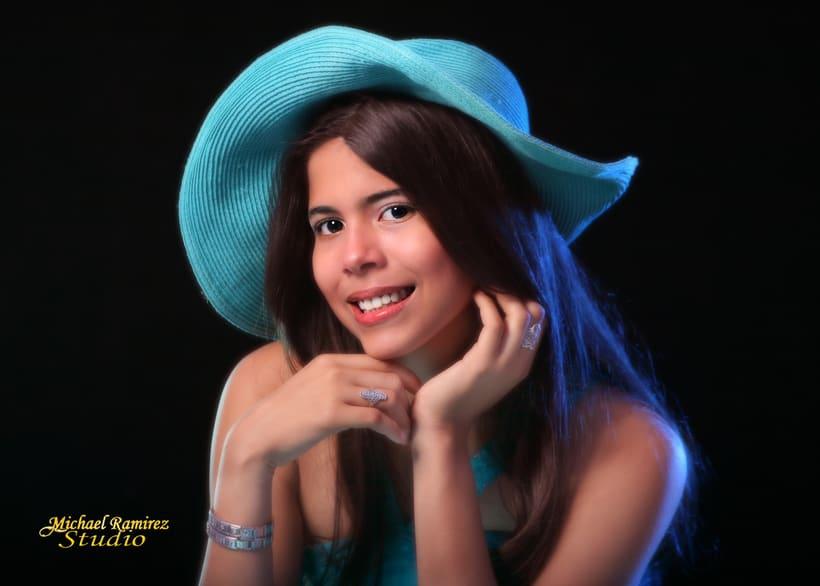 FOTOGRAFIAS  15 AÑOS  2