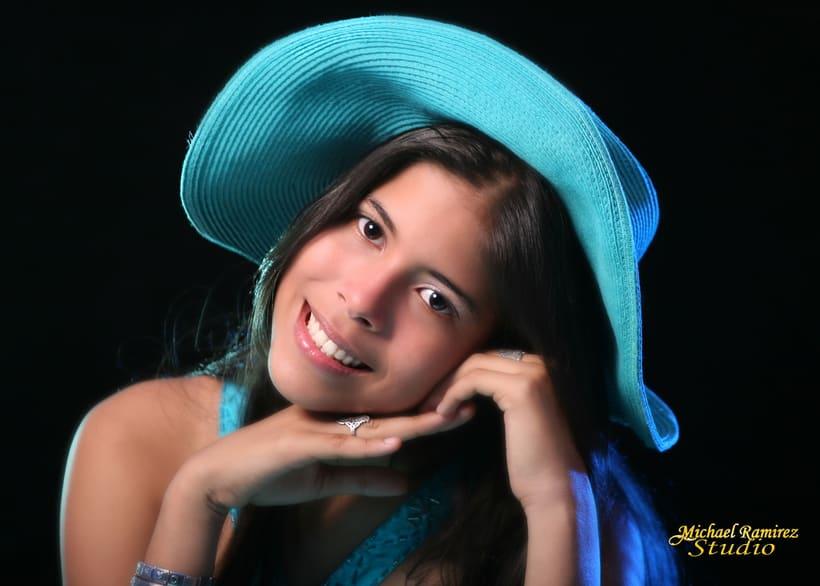 FOTOGRAFIAS  15 AÑOS  3