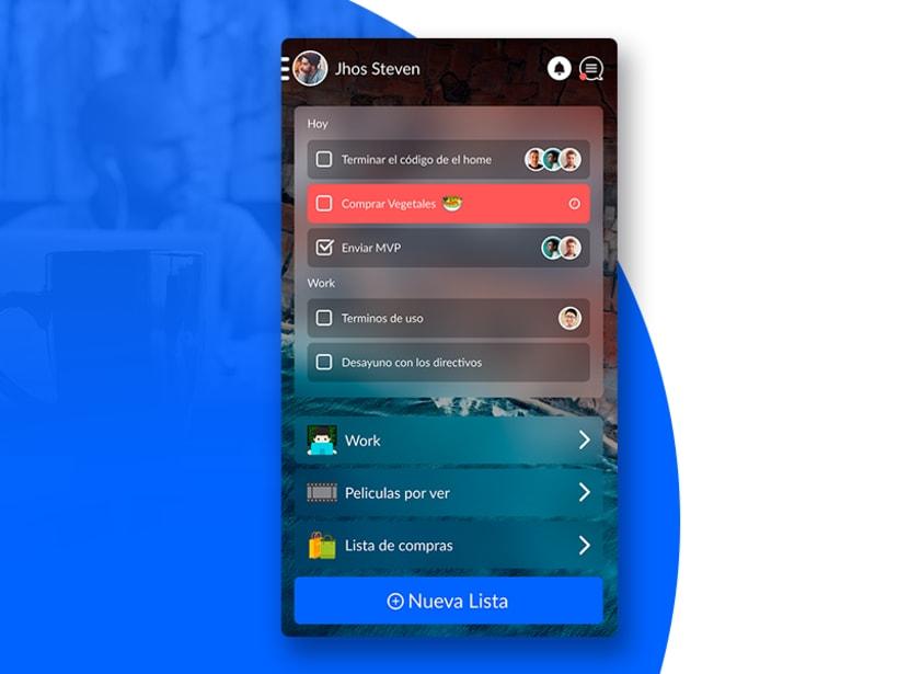 To-Do app -1