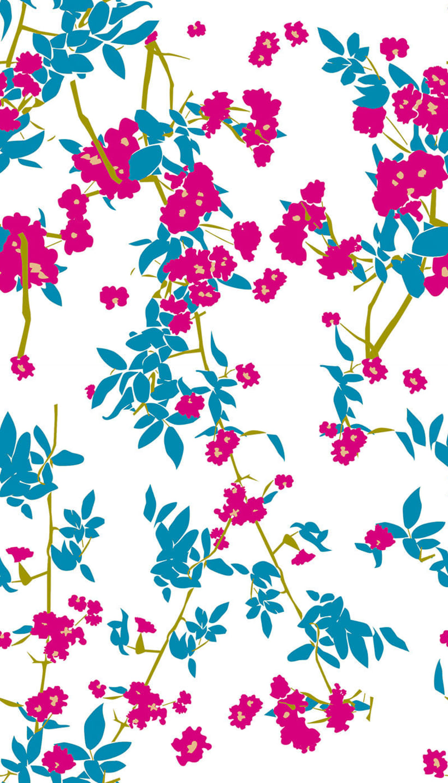 diseño flores -1