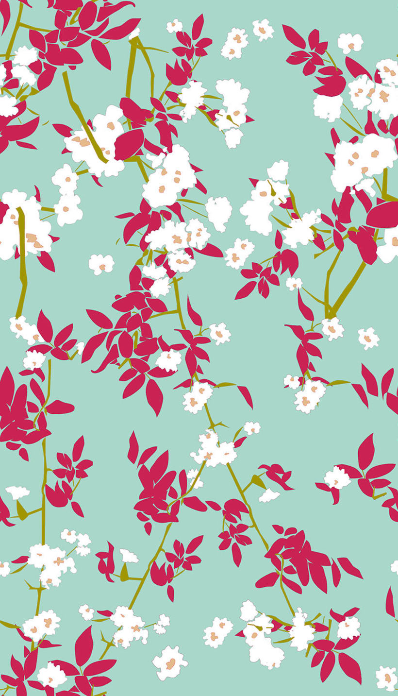 diseño flores 0
