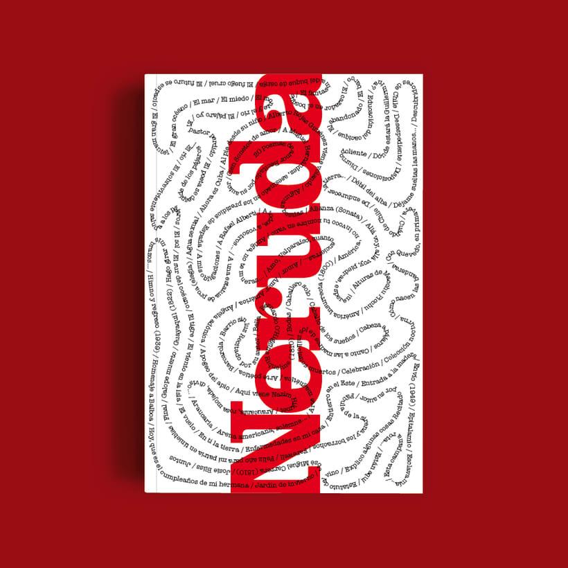 Diseño portada Neruda -1