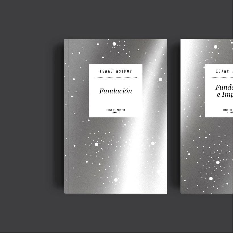 Diseño colección Fundación -1