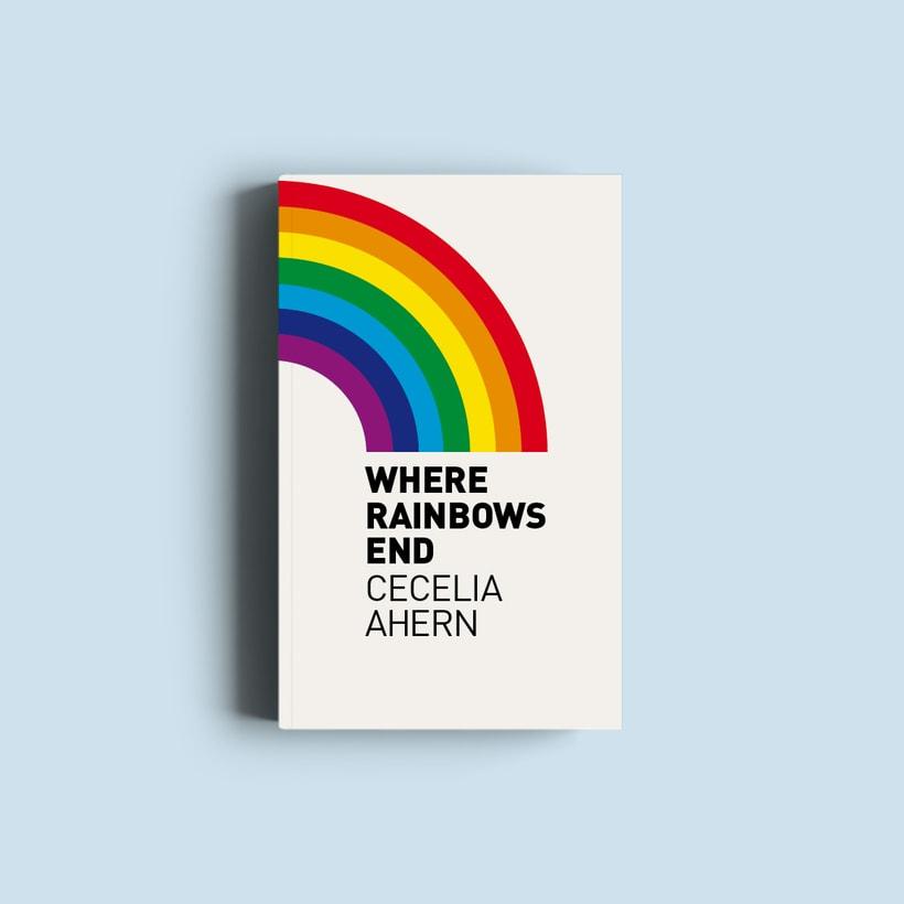 Diseño portada Where rainbows end -1