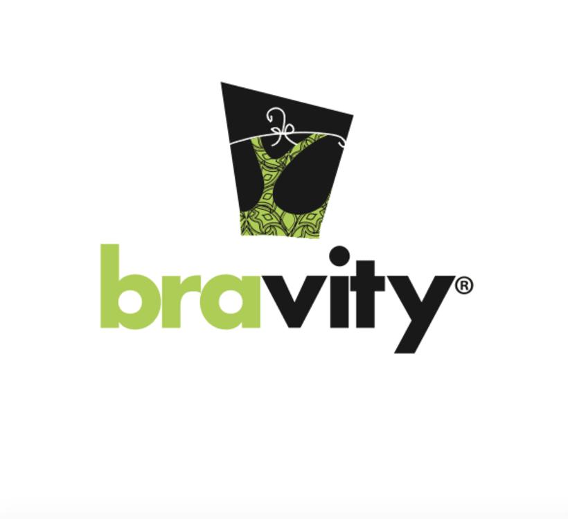 MyBravity.com 5