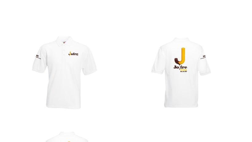 Xurreria Jofre - Branding 11