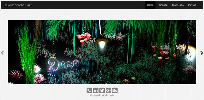 Porfolio. www.esr-design.com 0
