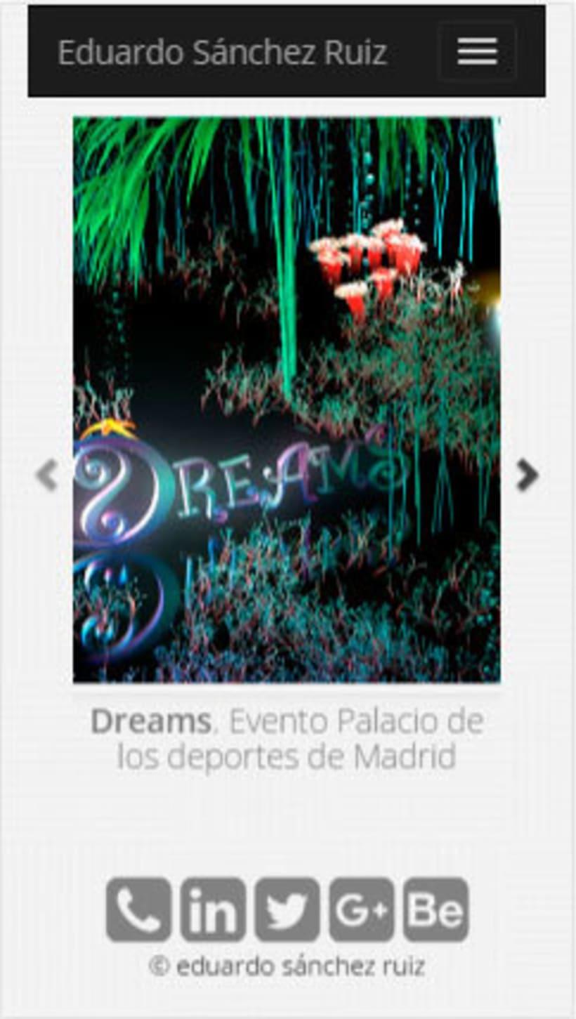 Porfolio. www.esr-design.com 1
