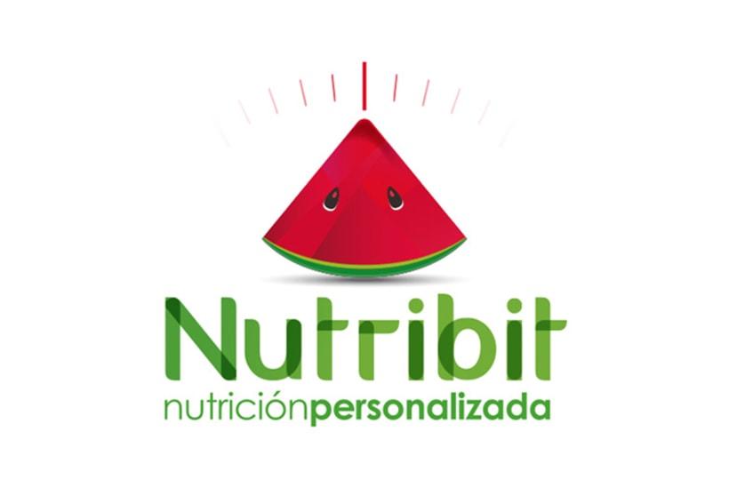 Nutribit -1