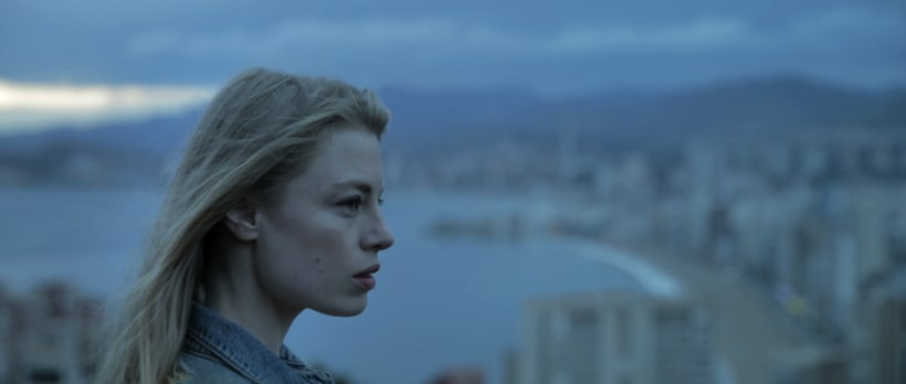 ALIENS | Short Film  1