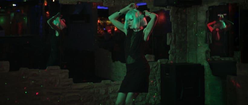 ALIENS | Short Film  3