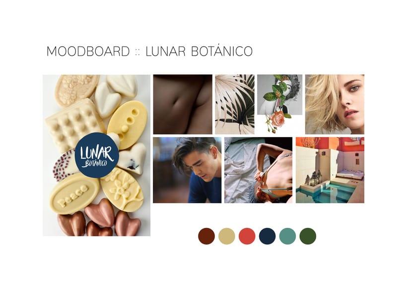 Mi Proyecto del curso: Fotografía para redes sociales: Lifestyle branding en Instagram 1