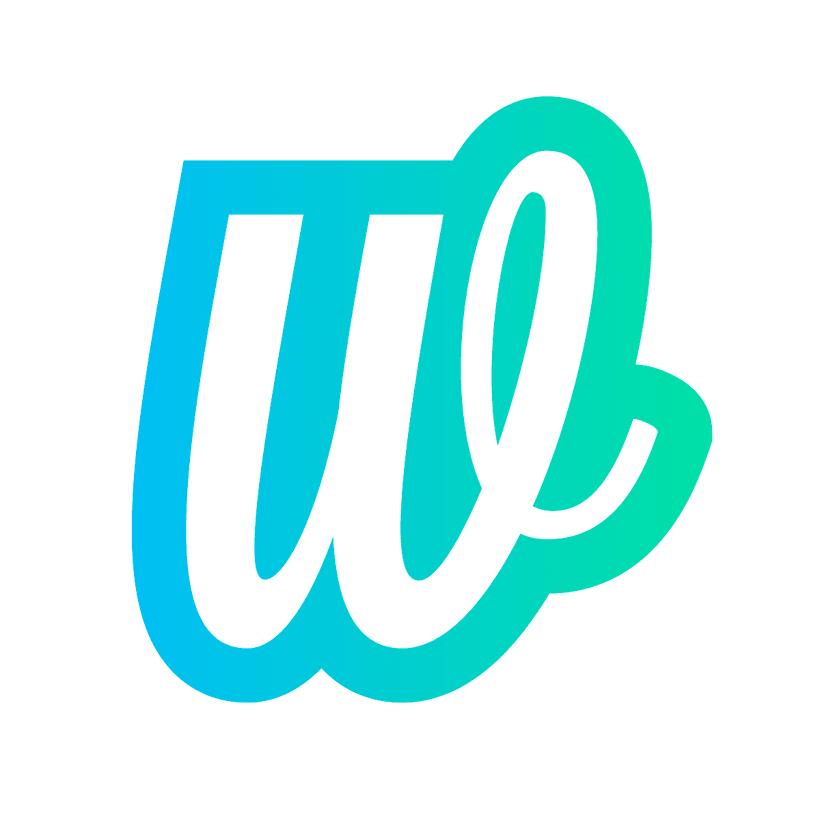 NE-Winkel Logo 2