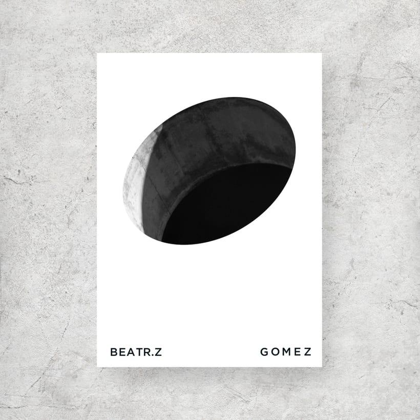 Beatr.z Gómez  8
